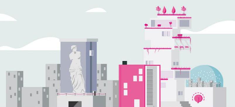 Culturability: i 15 progetti finalisti